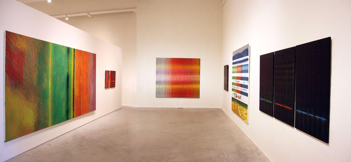 FAB -exhibitions- Miquel Gelabert